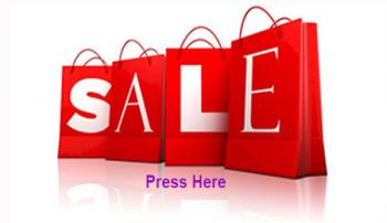 Gillies Crafts Sales