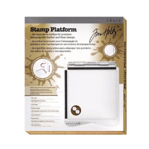 Stamping Platform Large