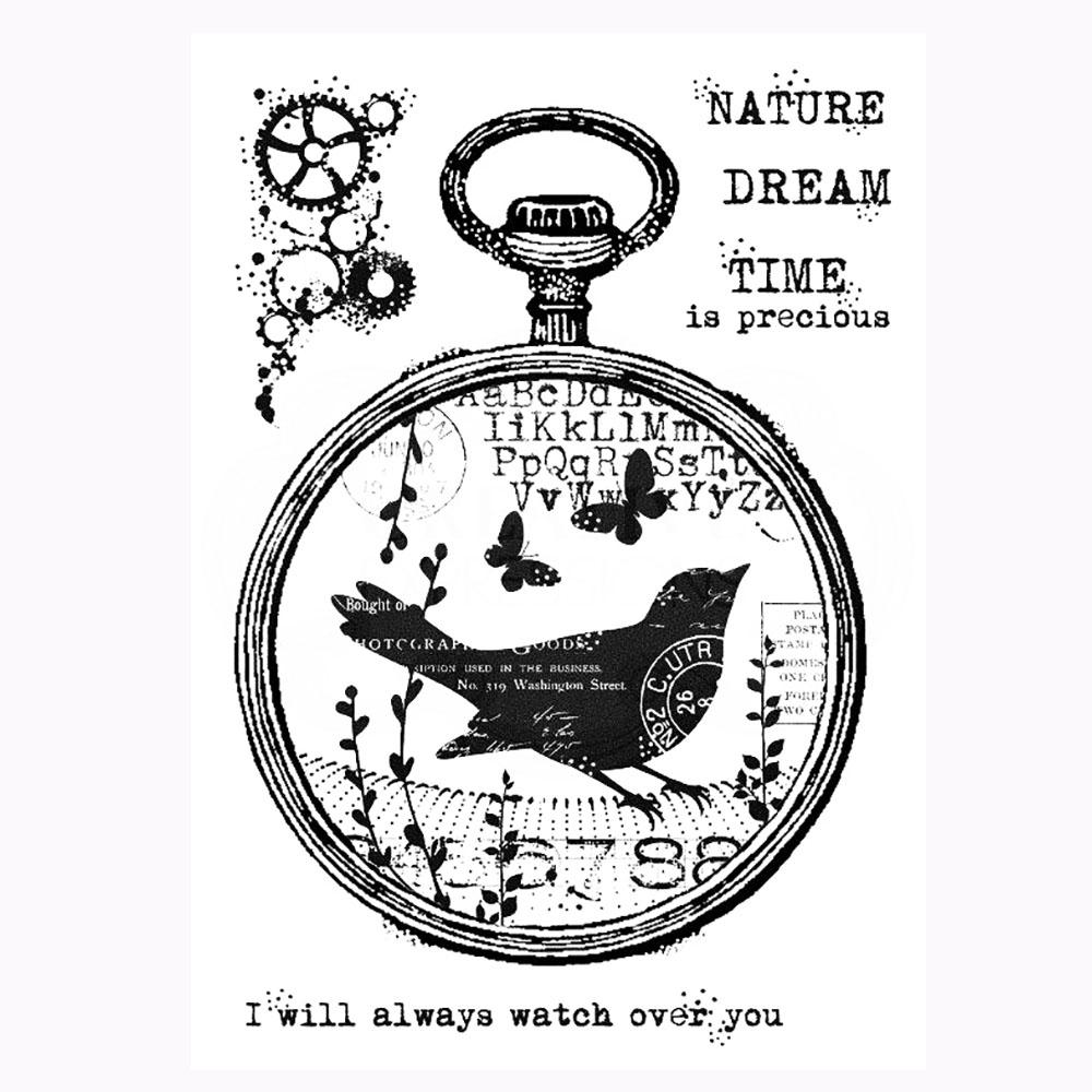 Nature Watch