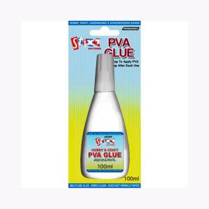 Stix2 PVA Glue