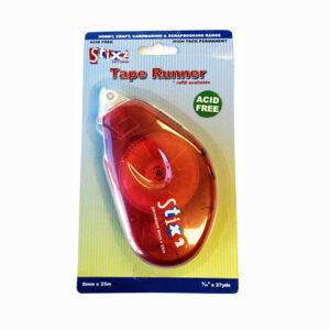 Tape Runner S57269