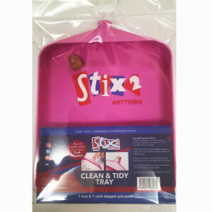 Stix2 Tidy Tray S57374