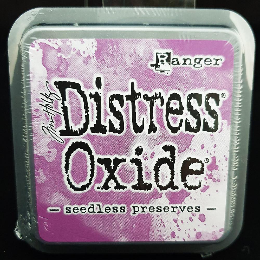 Seedless Preserves-TDO56195