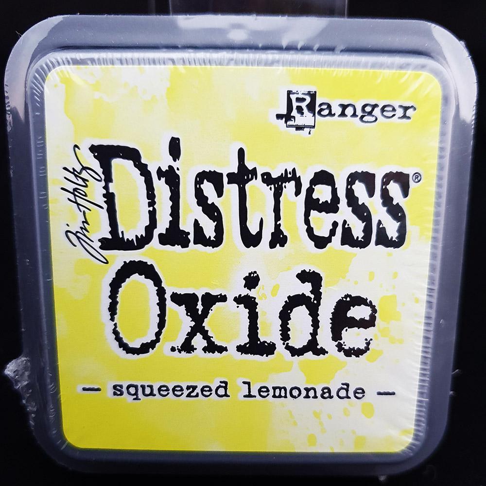 Squeezed Lemonade-TDO56249