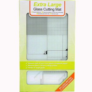Tonic A3 Cutting Mat 352e