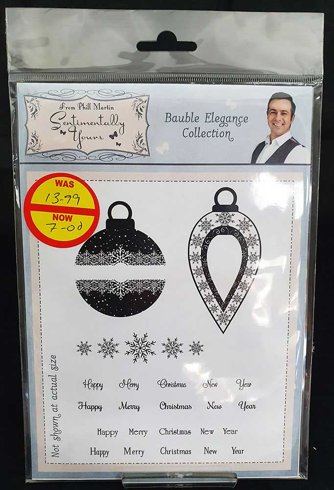 Bauble-Elegance-Collection-SYBEC