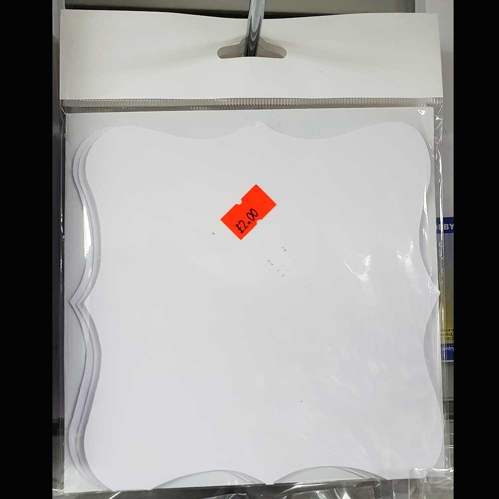 Craftstyle-Shaped-card-&-Envelopes