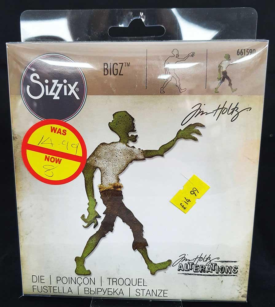 Tim-Holtz-Lost-Zombie-Die