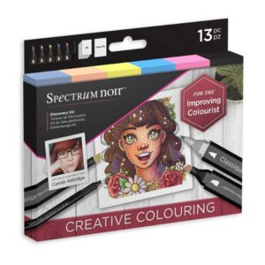 discovery-kit-creative-colouring-p36278-74699_zoom