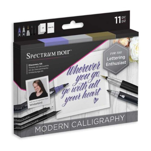 discovery-kit-modern-calligraphy-p36277-74693_zoom