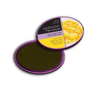 inkpad-harmony-quick-dry-lemon-tonic-p34842-69301_zoom