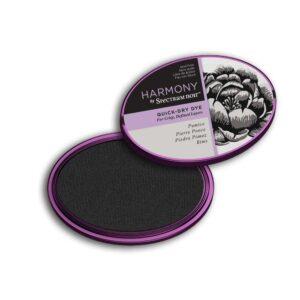 inkpad-harmony-quick-dry-pumice-p34870-69357_zoom