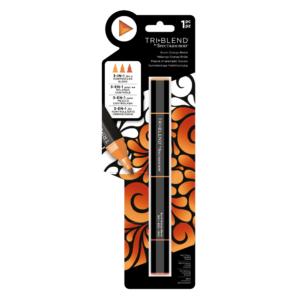triblend-burnt-orange-blend-p35505-71590_zoom