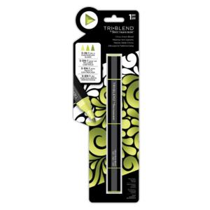 triblend-citrus-green-blend-p34667-68701_zoom