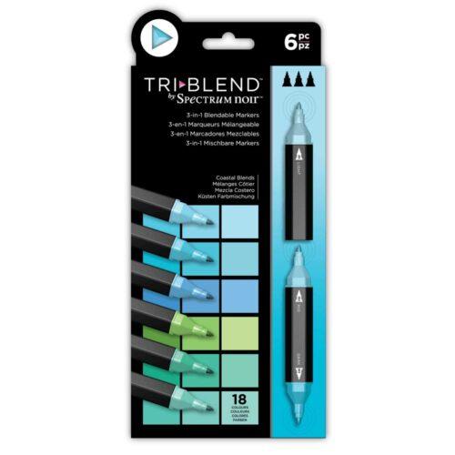 triblend-coastal-blends-6pc-SN-TBLE-COBL6