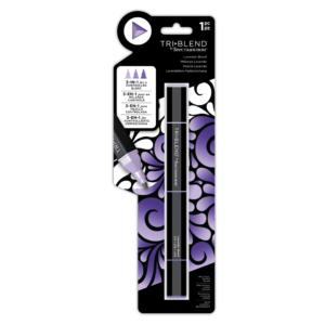 triblend-lavender-blend-p34674-68729_zoom