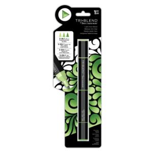 triblend-light-green-blend-p34666-68697_zoom