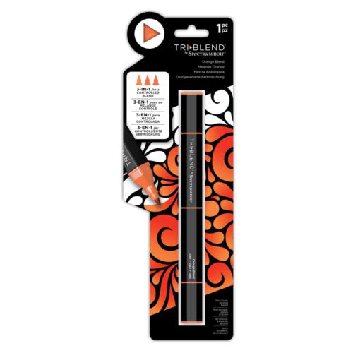triblend-orange-blend-p34663-68685_zoom