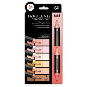 triblend-portrait-blends-6pc-SN-TBLE-POBL6