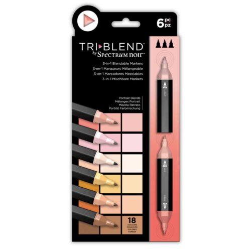 triblend-portrait-blends-6pc-SN-TBLE-POBL6
