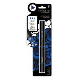 triblend-true-blue-shade-p35521-71654_zoom