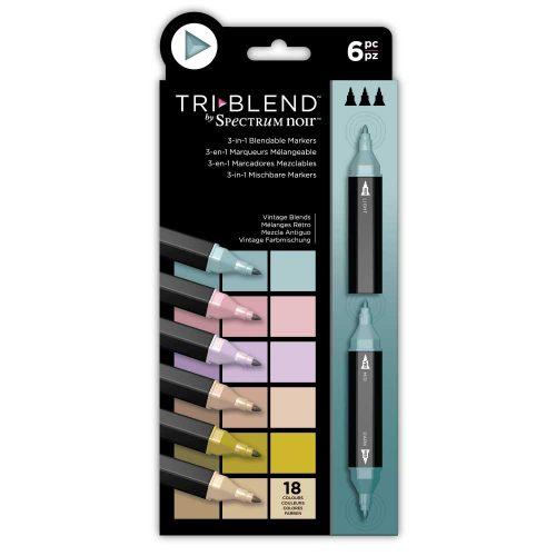 triblend-vintage-blends-6pc-SN-TBLE-VIBL6