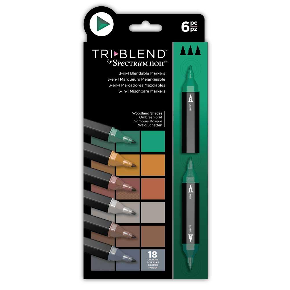 triblend-woodland-shades-6pc-SN-TBLE-WOSH6